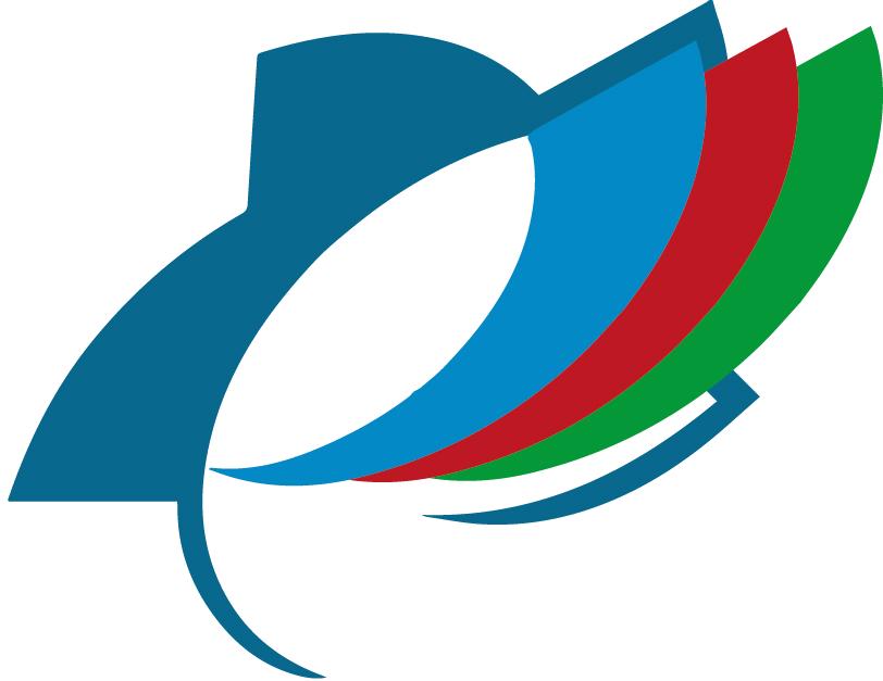 Vereniging Bedrijven Terreinen Deventer